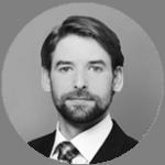 Daniel Müer, Controller, Excel Experte und Autor der Excel Insights
