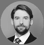 Daniel Müer, Controller, Excel-Experte und Autor der Excel Insights