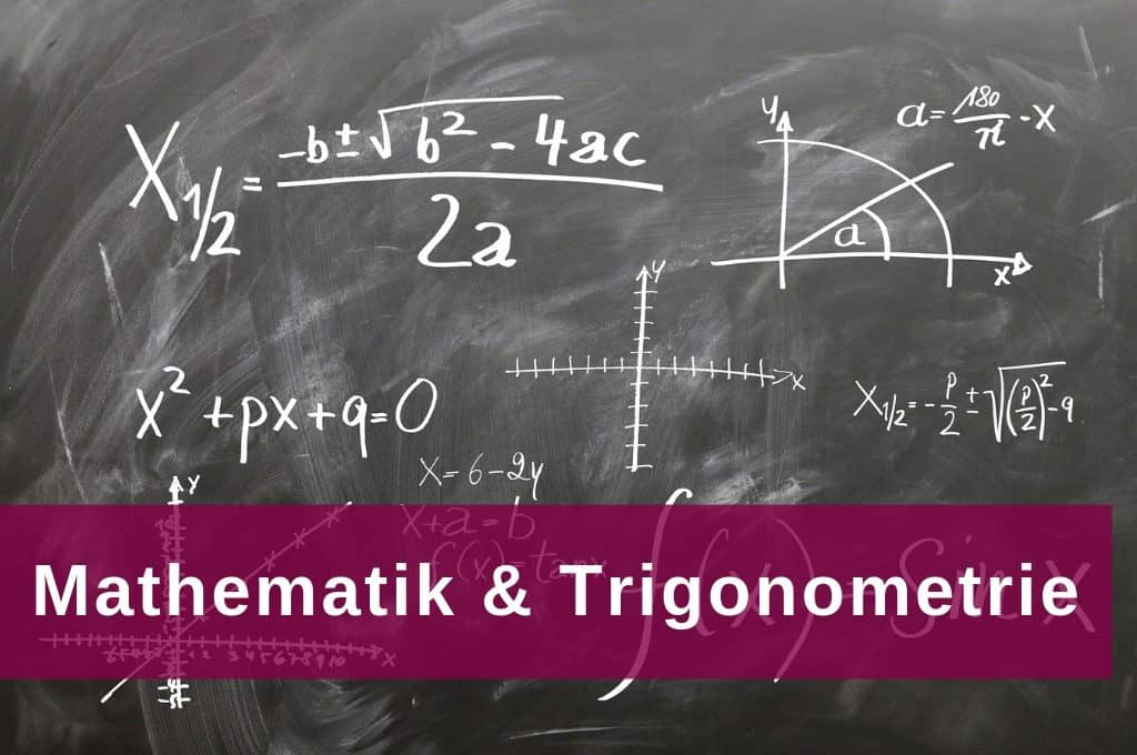 Excel Insights: Mathematik &Trigonometrie