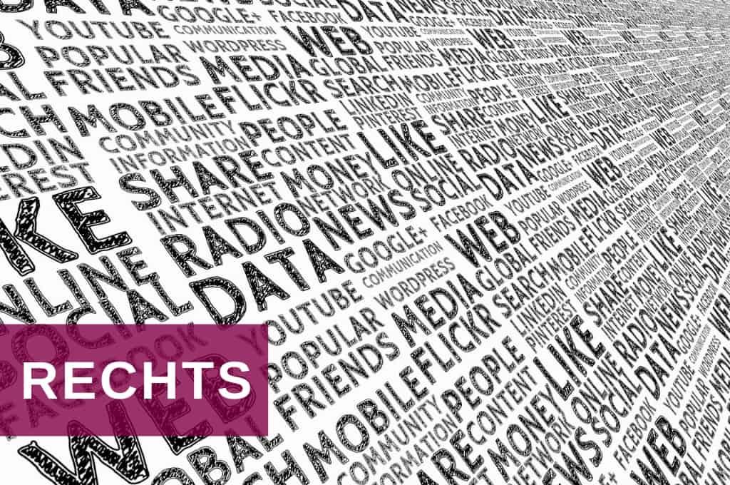 Excel Insights: Excel RECHTS Funktion - Rückgabewert ist ein neuer Text mit den angegebenen Zeichen