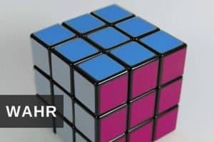 Excel Insights: Die Excel WAHR Funktion hat kein Argument und gobt immer den booleschen Wert WAHR zurück