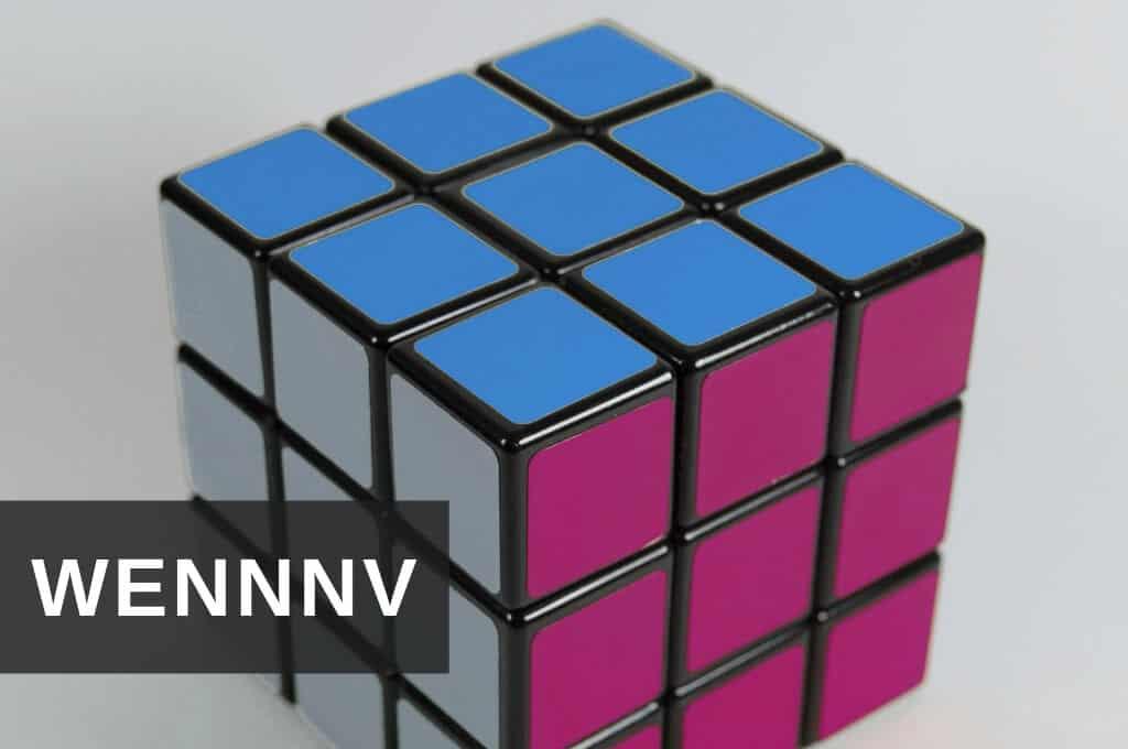 Excel Insights: Mit der Excel WENNNV Funktion den #NV Fehler abfangen